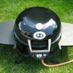 Outdoorchef P-420 G Minichef